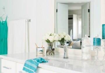 5 Tips From People With Clean Homes - home, cleaning services, clean house