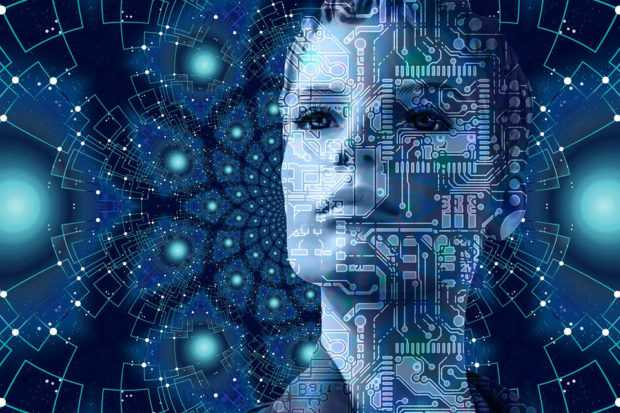 Why Is Technology Important In Our Everyday Life? - technology, Lifestyle, human, global, bussiness