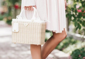 Tips For Buying Used Designer Fashion And Accessories - reseller, purchase, fashioner, fashion, designer, bag, Accessories