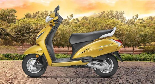 10 Things To Know About TVS Jupiter - variants, tvs jupiter, technology, road, price, performance, highways, fuel, efficiency, affordability