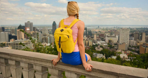 5 Best Places To Live In Montreal If You're Single