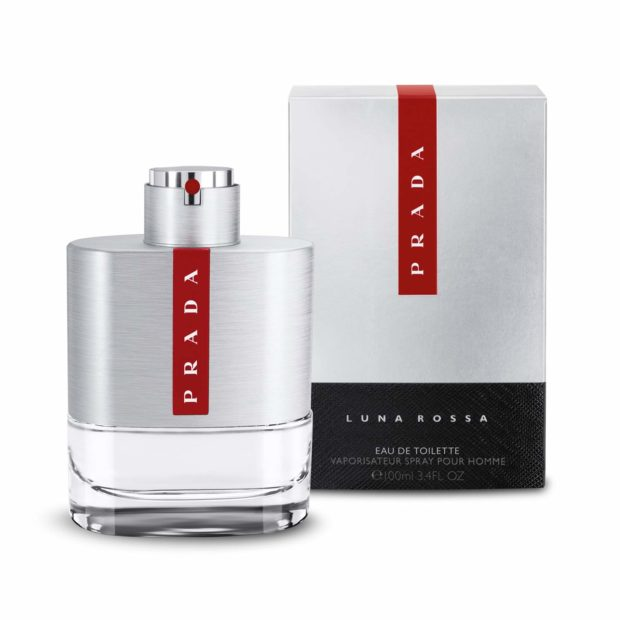 What Is The Best Mens Cologne? - tom ford, prada, michael jordan, men, kenneth cole, jimmy choo, fahrenheit, creed aventus, cologne, angel men