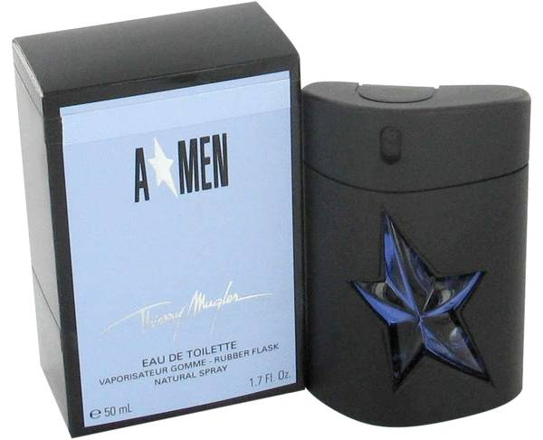 What Is The Best Mens Cologne?