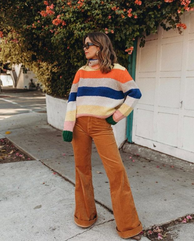 15 Cute Winter Outfit Ideas To Try Out This January (Part 2)