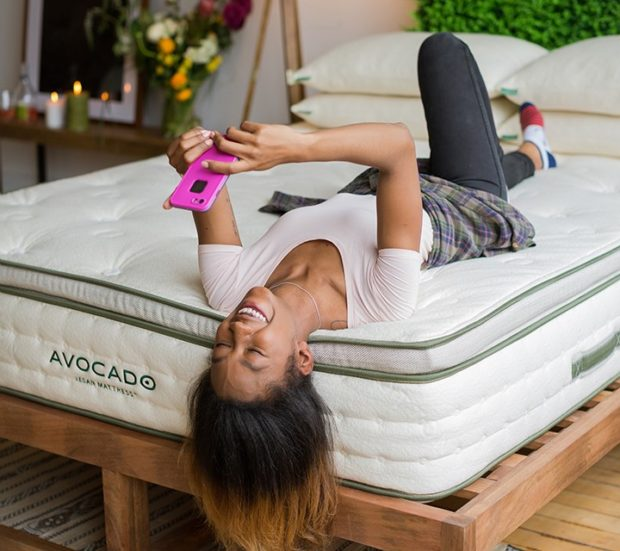 Avocado Green Mattress Buying Guide For Beginners