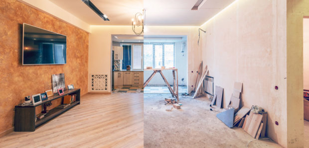 Don't Start Your Home Renovation Yet! 7 Factors To Get Right First