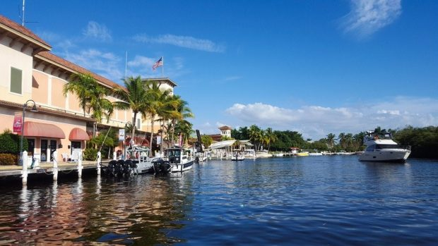 Things to Consider If You're Planning to Relocate to Florida in 2020