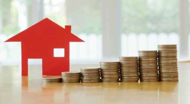Is it Smart to Sell Your Home to Pay off Debt? - undesirable, sell, property, overprice, mortgage, market, home, bankruptcy