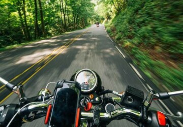 What to Do After a Motorcycle Accident - vehicles, traffic, Statement, motorcycle, attorney, agent, accident