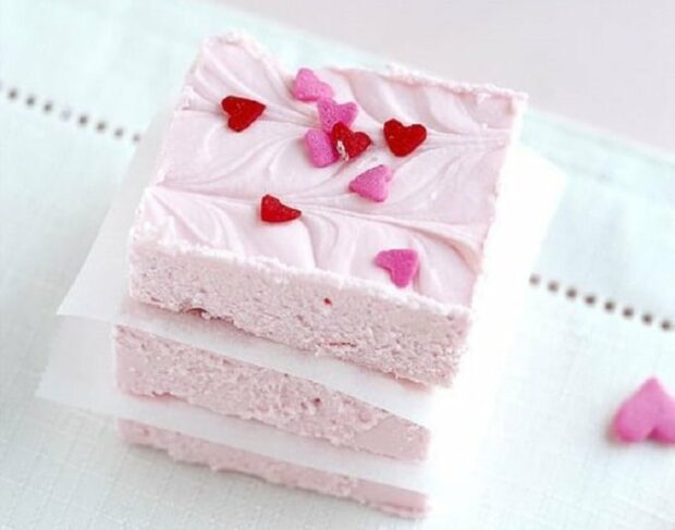 15 Valentines Day Treats To Melt Your Heart (Part 1)