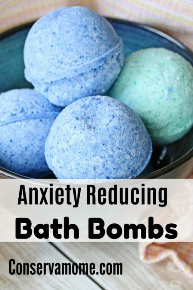 15 Unique DIY Bath Bombs to Enjoy Bathtime (Part 1) - diy cosmetics, diy beauty products, DIY Bath Bombs, DIY Bath Bomb, Bath Bombs