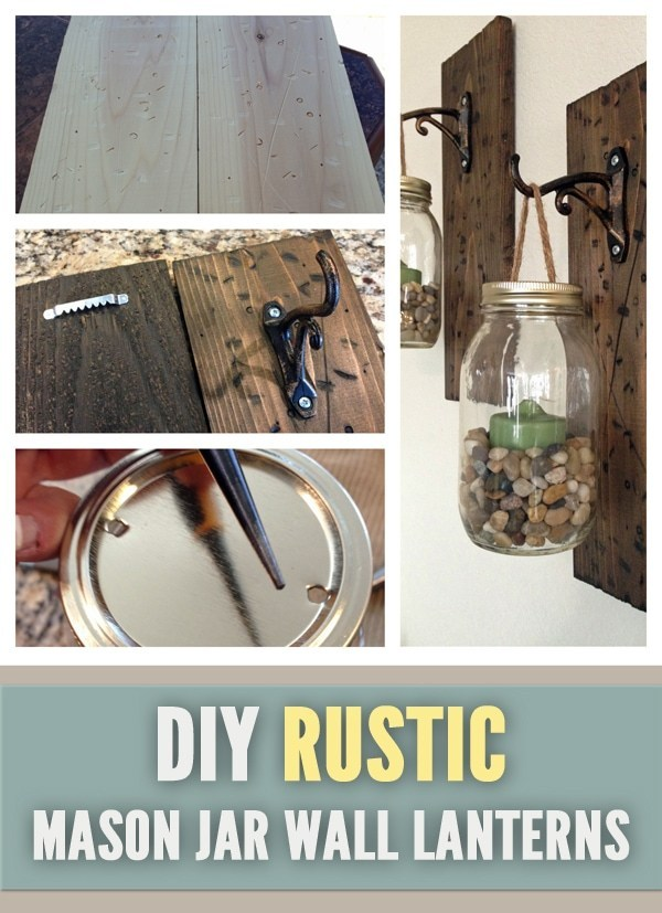 15 Best DIY Dollar Store Home Decor Ideas (Part 2)