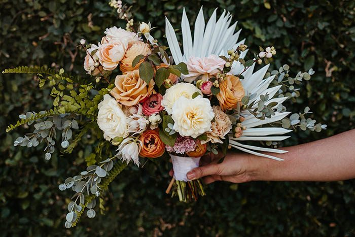 19  Tropical Wedding Bouquets - Wedding Bouquets, Tropical Wedding Bouquets, Tropical Wedding, tropical decor, Hawaiian Tropical Party