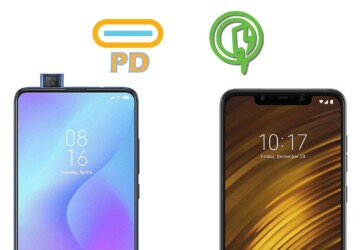 What are the Best Types of Chargers and Fast Charging Tech to use for Xiaomi Phones - xiaomi, fast charger, charging, chargers, charger