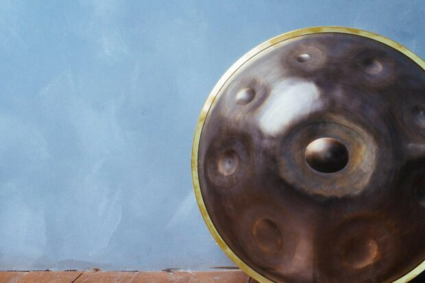Do You Want To Buy A Handpan? Heres All You Need To Know