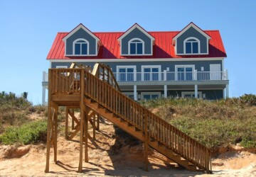 Tips To Find Your Ideal Vacation Rental This Year - vacation rental, vacation, travel