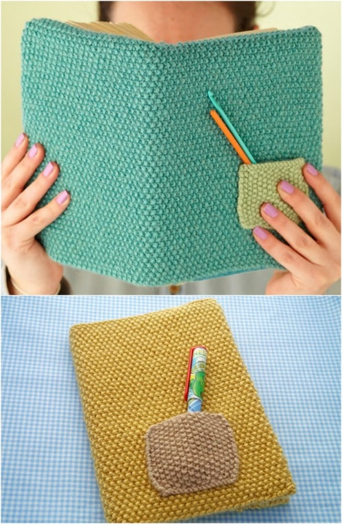 DIY Winter Projects: 16 Creative and Fun Knitted Gift Ideas