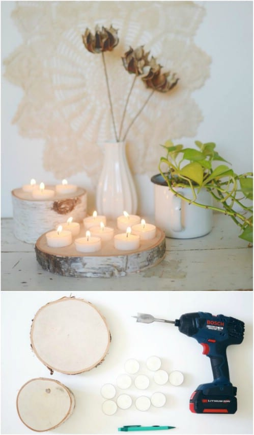 14 Charming Diy Boho Chic Decor Ideas