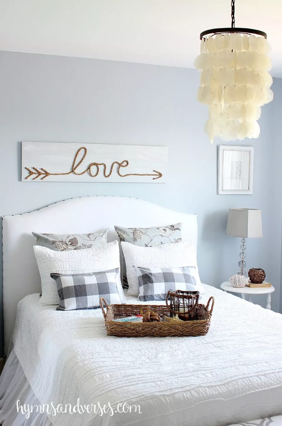 17 Unique DIY Wall Art Ideas