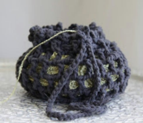 Last Minute Crochet Gifts: 13 Fast and Easy DIY Ideas (Part 1)