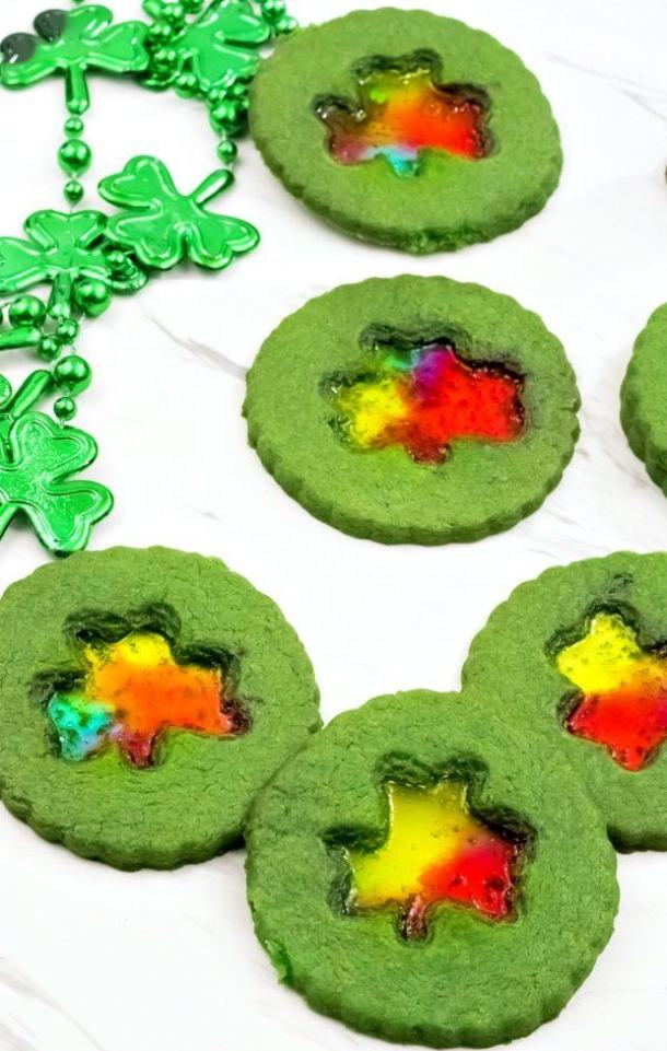 15 Ideas for Sweet St Patrick's Day Treats - Sweet St Patrick's Day Treats, St. Patrick's Day Desserts, St. Patrick's Day, St Patrick's Day Treats, Cute and Tasty St. Patrick's Day Dessert Ideas