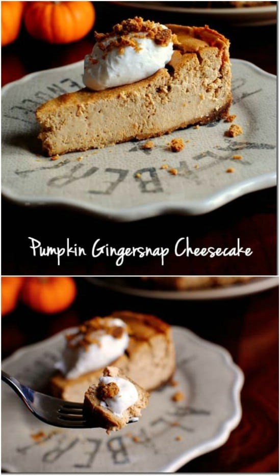 15 Creative Pumpkin Recipes to Try This Fall