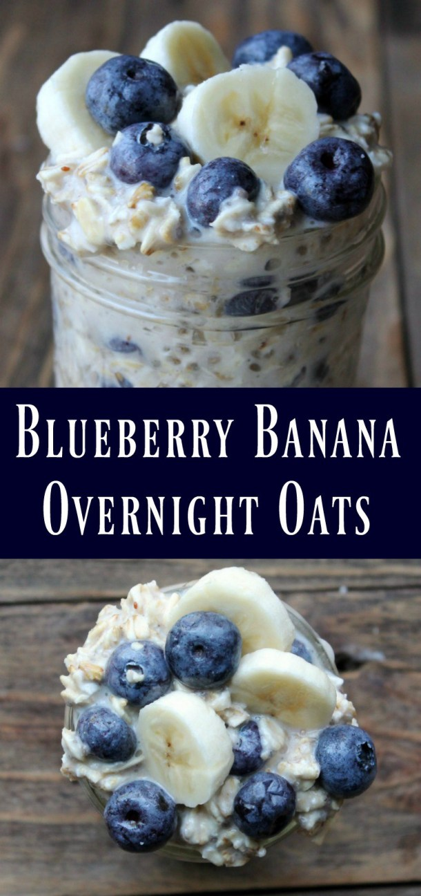 15 Classic Overnight Oats Recipes You Should Try - Overnight Oats Recipes, Overnight Oats Recipe, Overnight Oats, overnight breakfast