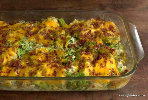 15 Easy Keto Casserole Recipes For Weight Loss - Low-Carb and Keto Dips, keto recipes, Keto Casserole Recipes For Weight Loss, Keto Casserole Recipes, Keto Casserole Recipe, Keto, Casserole Recipes