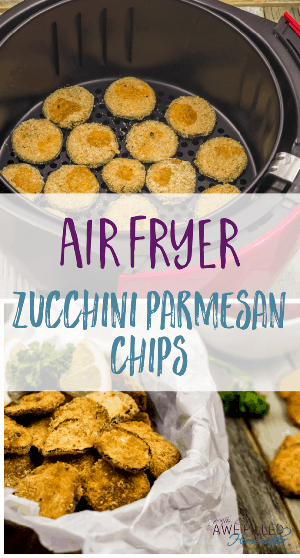 15 Air Fryer Recipes You Should Try (Part 2) - recipes, Air Fryer Recipes, air fryer