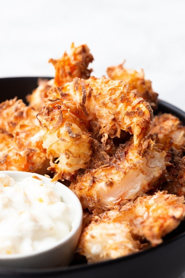 15 Air Fryer Recipes You Should Try (Part 3)