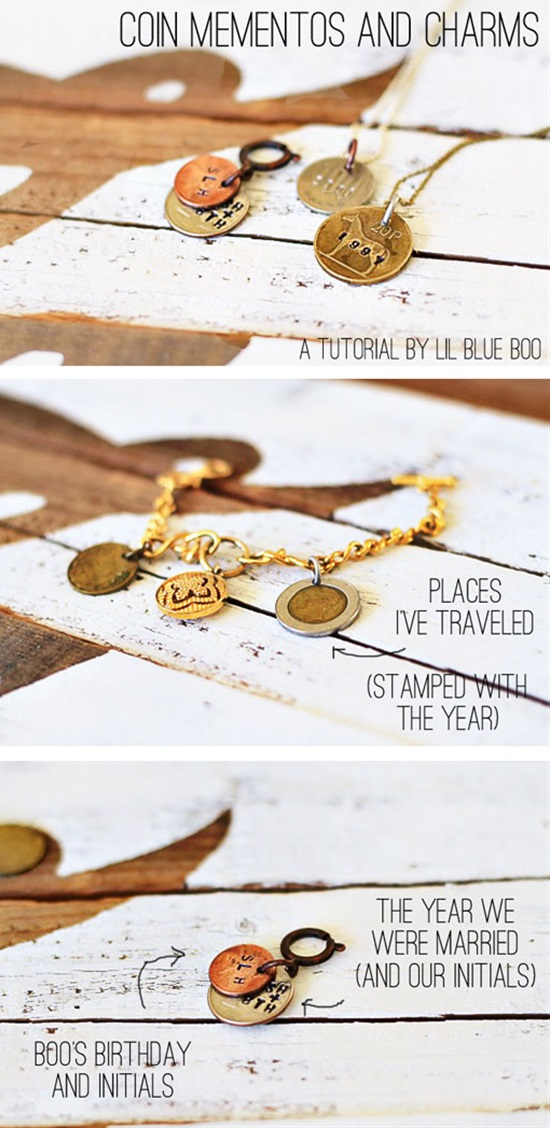 15 Creative DIY Ideas To Make Your Travel Memories Last Forever - Travel Memories, travel, DIY Travel Crafts for Kids, DIY Travel cfarts