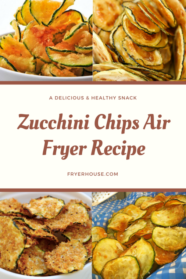 15 Air Fryer Recipes You Should Try (Part 1) - recipes, easy recipes, Air Fryer Recipes, air fryer