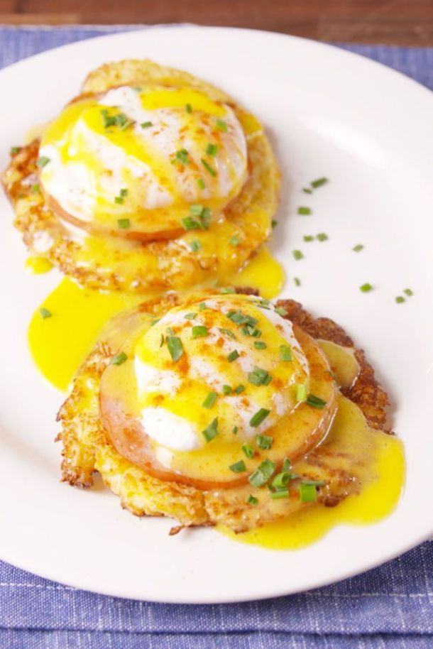 15 Keto Breakfast Recipes To Help You Burn Fat - spring breakfast recipest, keto recipes, Keto Breakfast Recipes, Keto Breakfast, breakfast recipes
