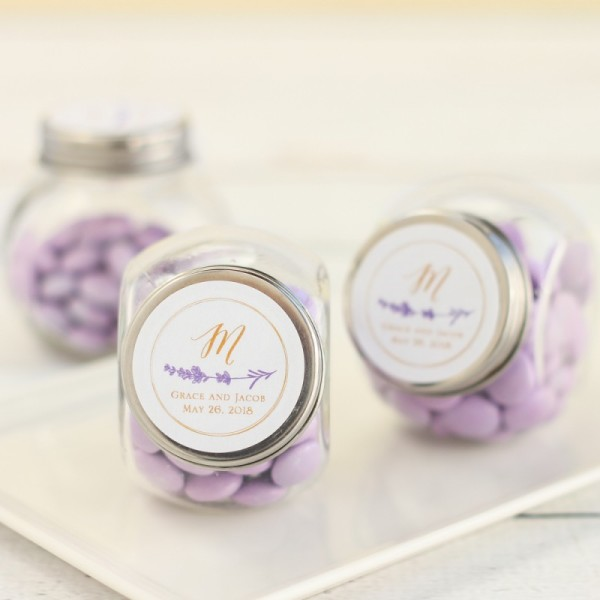 14 Unique Wedding Favor Ideas For Under 2