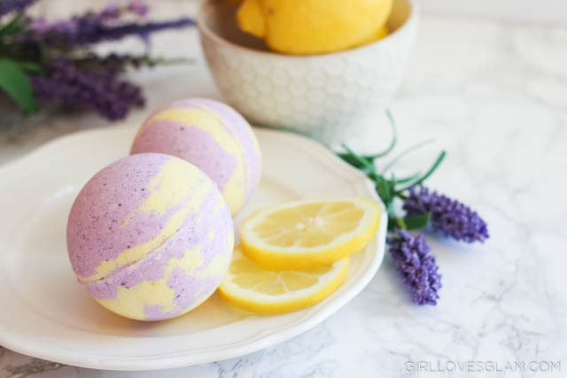 Homemade Allergy Relief Bath Bombs| 25+ Ways To Use Baking Soda
