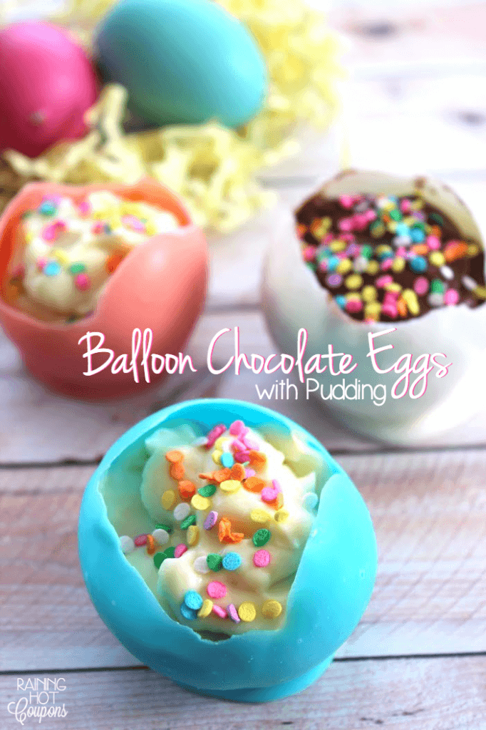 Balloon-Chocolate-Eggs-with-Pudding-682x1024