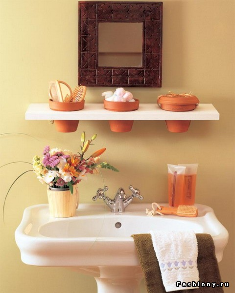 Bathroom-Storage-ideas diy