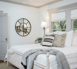 5 Steps to Creating a Relaxing Master Bedroom - relax, Master Bedroom, interior design, bedroom