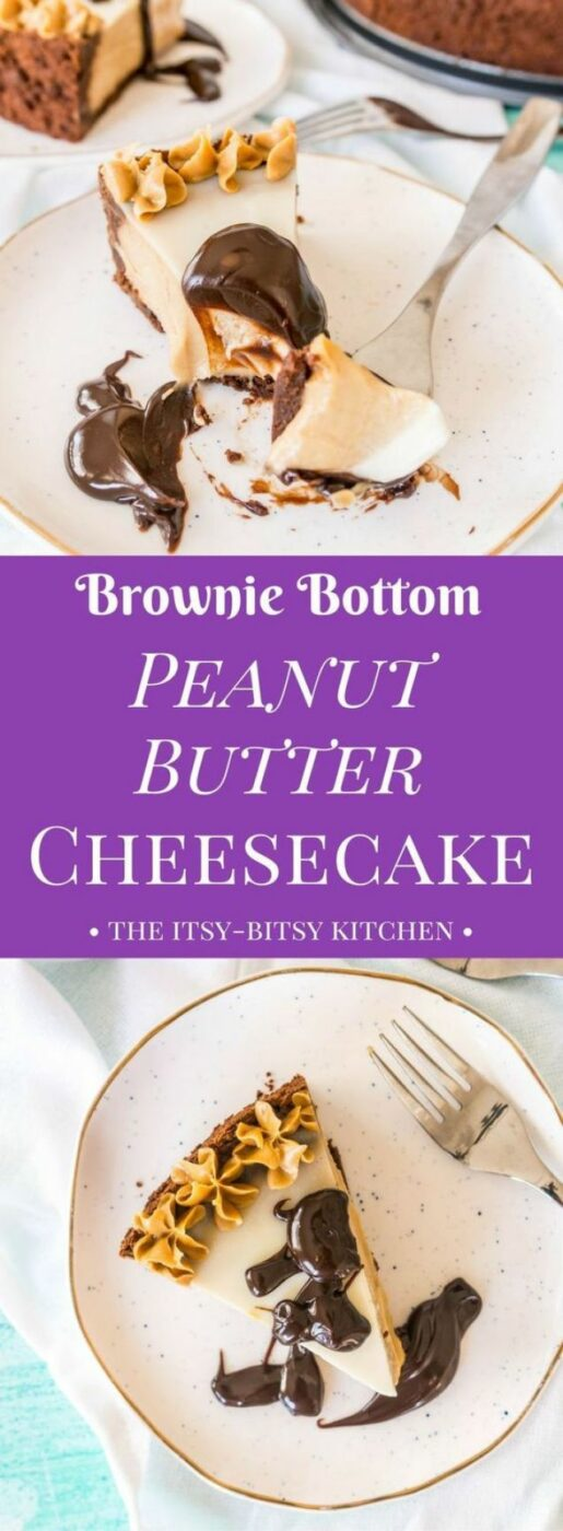 Brownie Bottom Recipes 14.jpg