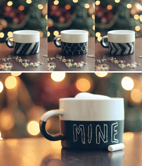 15 Last Minute DIY Christmas Gift Ideas under $5