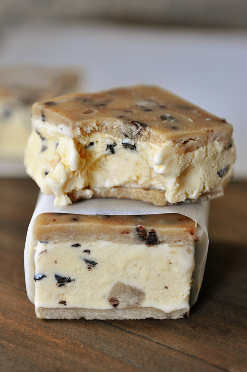 16 Dessert Recipes and Ideas You Can Make With Cookie Dough