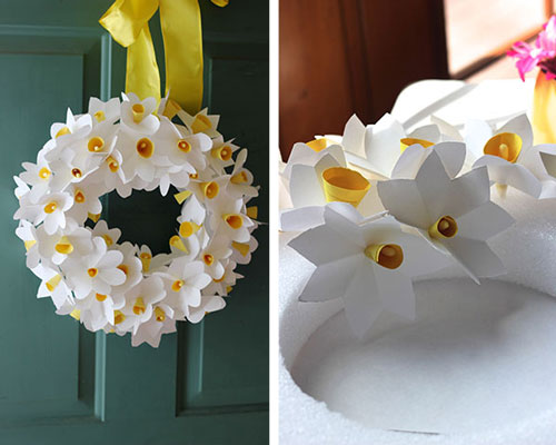 DIY-paper-flowers-tutorial-15