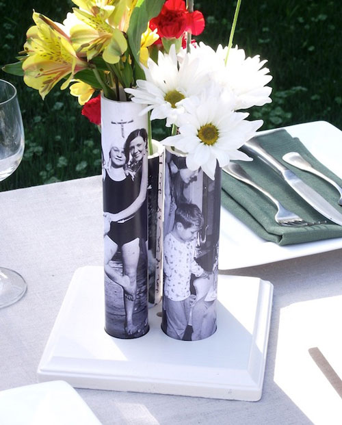 DIY-photo-gift-mothers-day-1