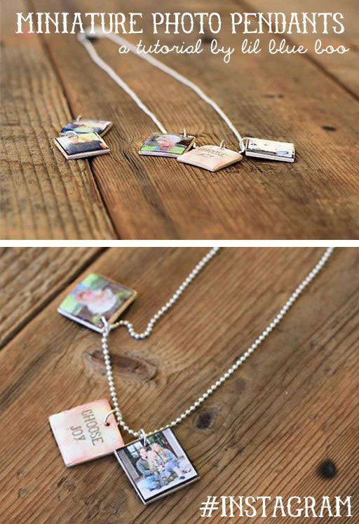 DIY-photo-gift-mothers-day-5