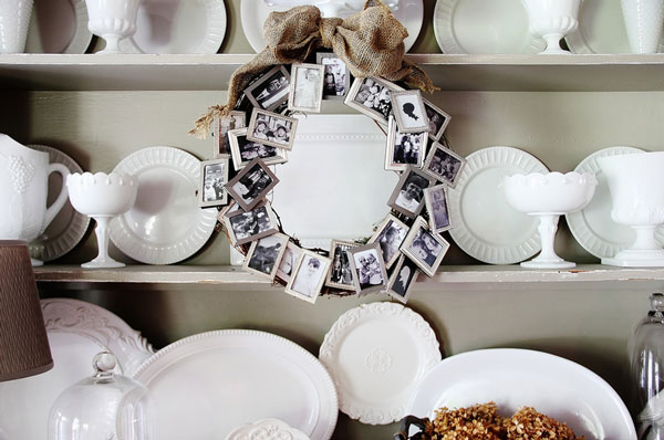 DIY-photo-gift-mothers-day-7