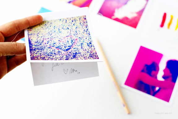 DIY-photo-gift-mothers-day-8