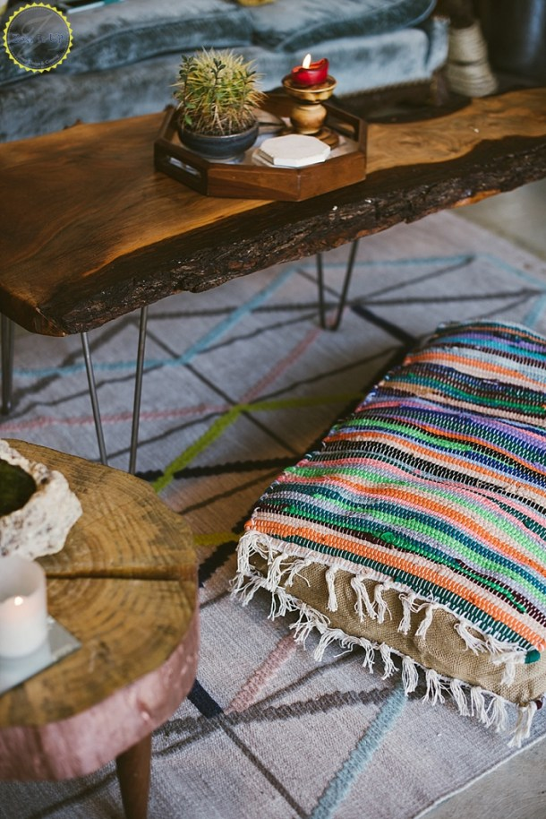 15  DIY Boho Decor Ideas That Add Charm To Your Home - DIY Boho Decor Ideas, DIY Boho Decor Idea, DIY Boho Decor, DIY Boho Chic Decor Ideas, DIY Boho Chic Decor, DIY Boho Chic, DIY Boho