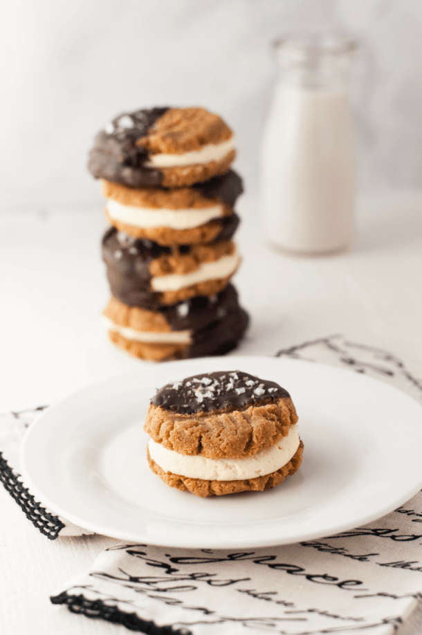 15 Best Keto Cookie Recipes