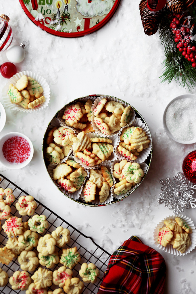 Holiday Danish Butter Cookies.jpg