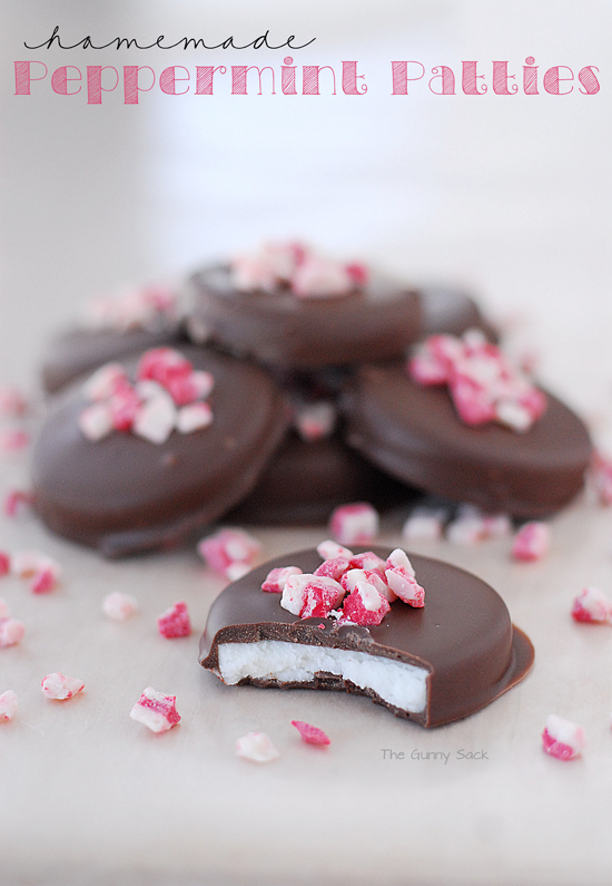 17 Festive Christmas Peppermint Dessert Recipes